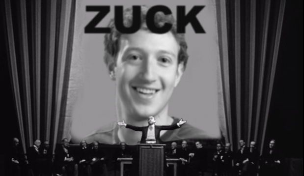 citizenzuckerberg