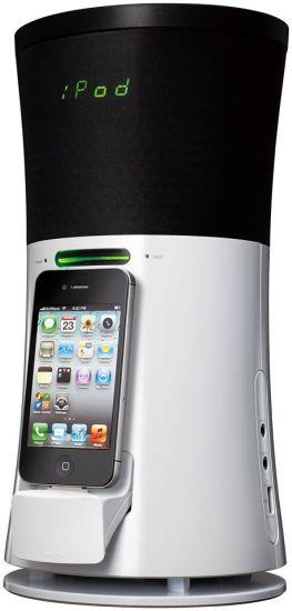 nx sa1 jvc JVC lança sistema de áudio portátil NX SA1, com alcance de som em 360 graus