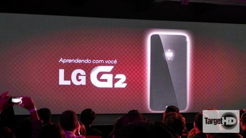 IMG 20131029 203038313 HDR LG G2 é apresentado oficialmente no Brasil