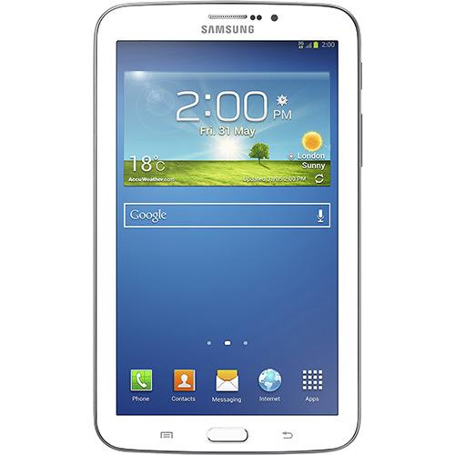 Samsung Galaxy Tab 3 T211M DTV-02