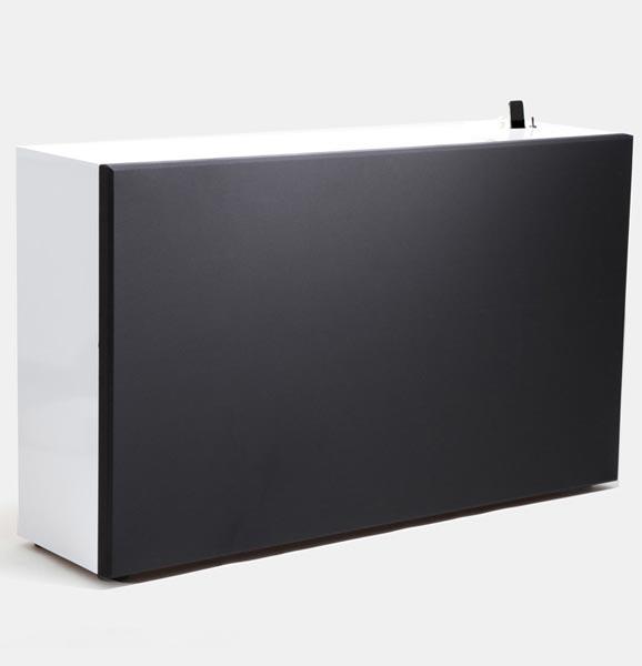 wos 2 1 Wall of Sound: o maior dock para iPhone do mundo pode ser seu por US$ 6.900