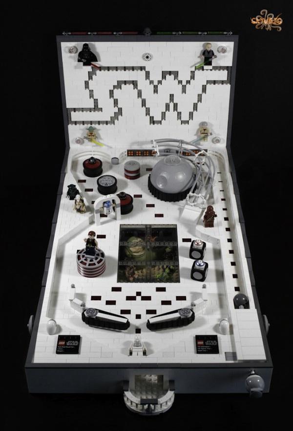 Lego-Star-Wars-Pinball-1