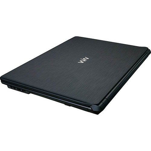 Notebook Ultrafino CCE-05