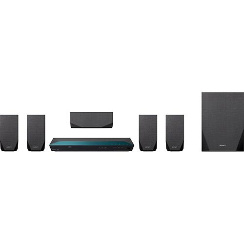 113268054 1GG Dicas de Compras | Home theater Blu Ray 3D Sony BDV E2100, por R$ 999 (03 04 2014)