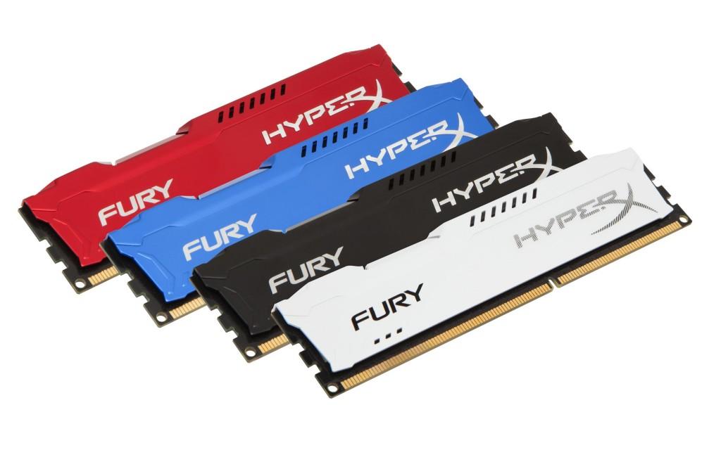 HyperX_FURY_familia2