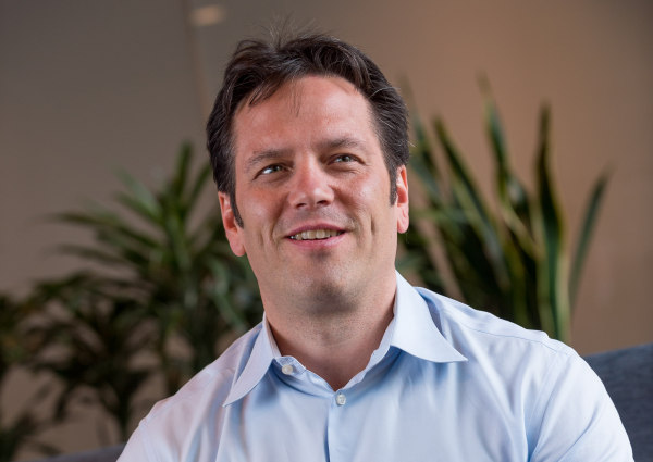 Phil Spencer_2
