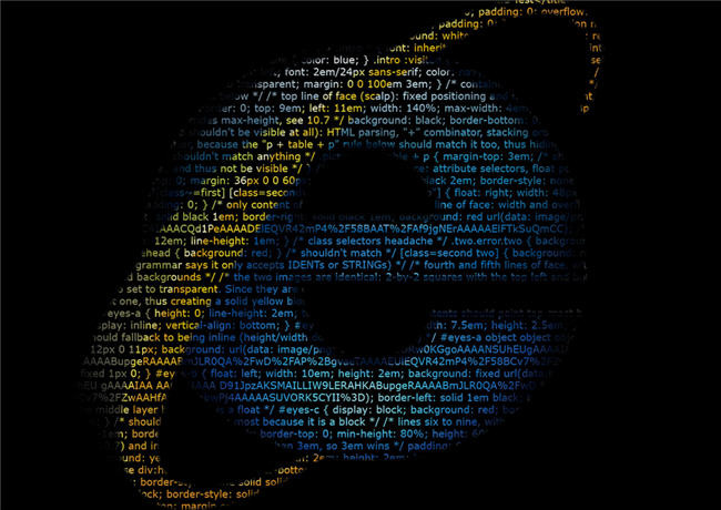 ie-stylish-logo