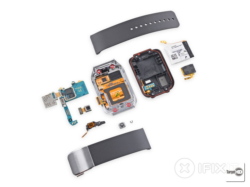 samsung-gear-2-ifixit-top