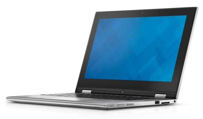 650 1000 dell inspiron 3000 1 Conheça os novos notebooks conversíveis Dell Inspiron 13 7000 e Inspiron 11 3000