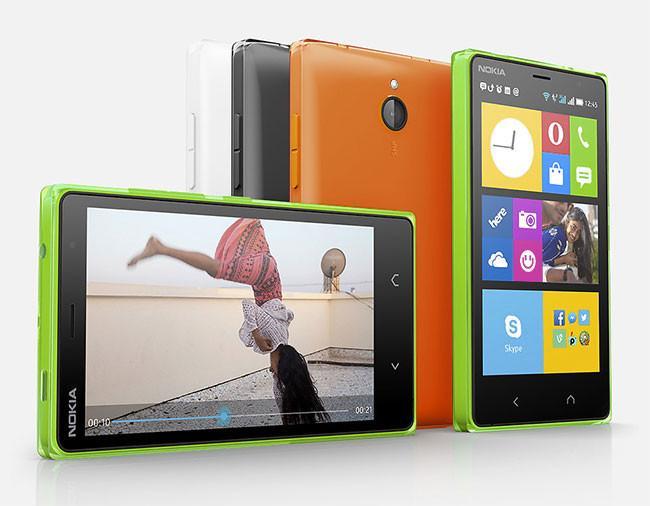 650 1000 nokia x2 main Adeus, Nokia X!