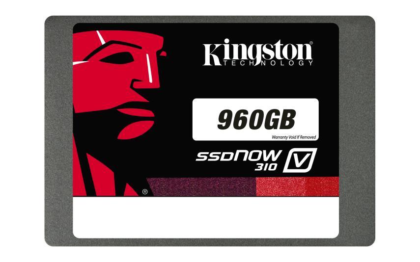 SSDV310-960GB_