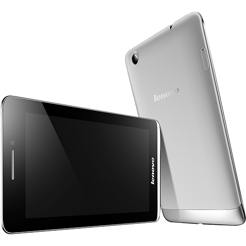 Tablet Lenovo S5000 Review | Tablet Lenovo S5000