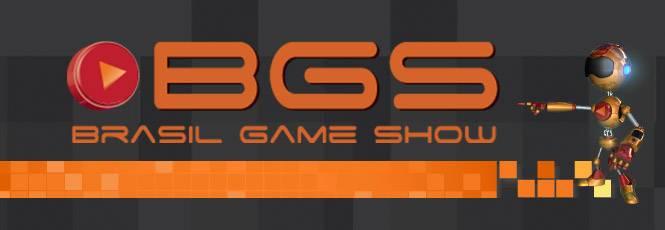 brasil-game-show-logo-cinza