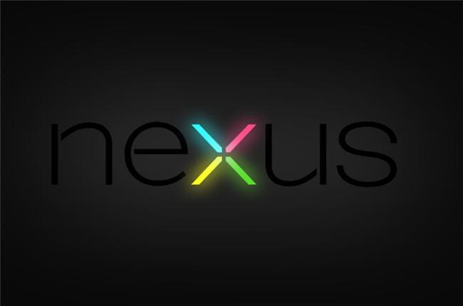 nexus motorola O mundo está preparado para um Nexus de 5.9 polegadas?