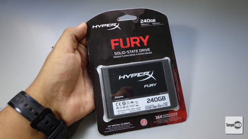 DSC02610a Review | SSD Kingston HyperX Fury, de 240 GB
