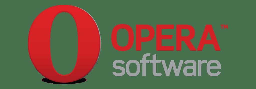Opera-logo-PNG