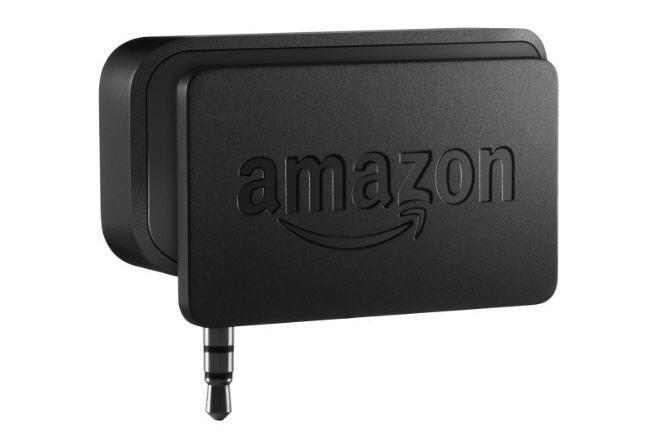 amazon local register1 Amazon lança nos EUA o seu leitor para pagamentos via cartão compatível com smartphones