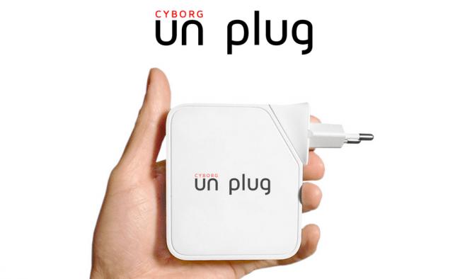 650 1000 cyborg unplug O Cyborg Unplug detecta se você é vigiado com o Google Glass ou microfones sem fio