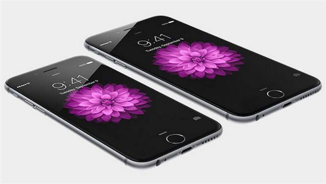 650_1000_iphone6-6-plus-1