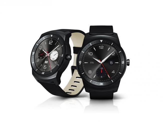 650_1000_lg_g_watch_r