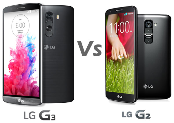 LG-G3-Vs-LG-G2