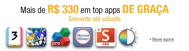 amazon-free-apps-27-2014