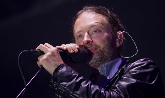 dvlfhcdhz7j1zwbixgrg Thom Yorke (do Radiohead) vai distribuir seu novo álbum via BitTorrent
