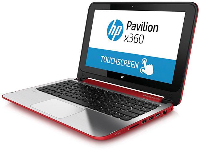 hp pavilion x360 red Datapass, a conexão de internet que a HP oferece em alguns dos seus dispositivos