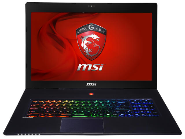 msi gs70 stealth pro 01 MSI GS70 Stealth Pro, o notebook para os gamers viajantes
