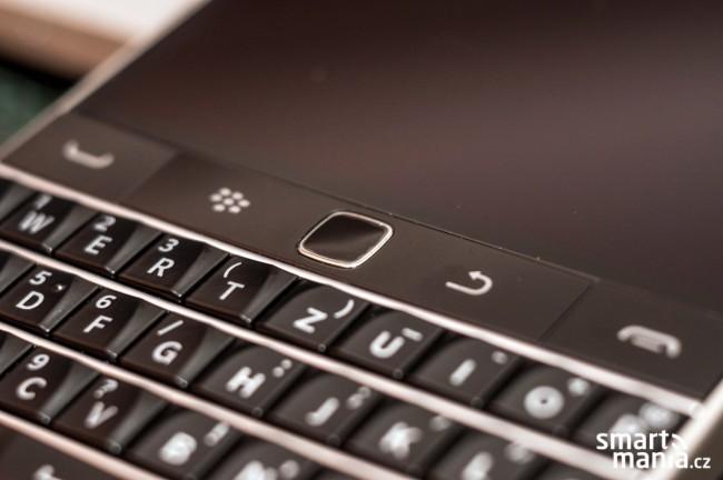 02d dsc 5509 sm BlackBerry Classic, com várias fotos e muitos detalhes