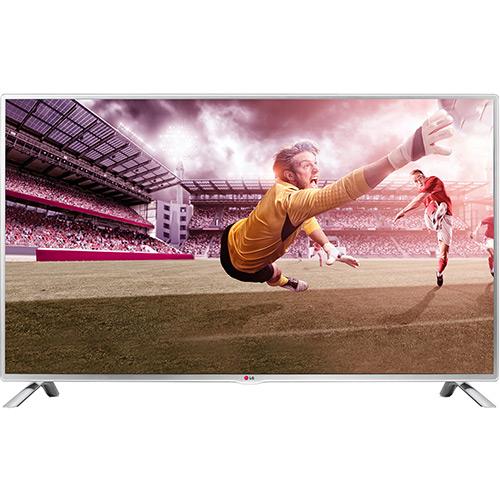 120743950 2GG Dicas de Compras | Smart TV LED LG 32 32LB570B HD 3 HDMI 3 USB 120Hz, por R$ 899