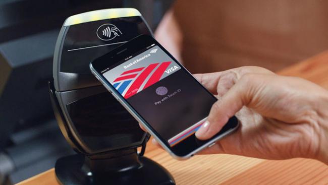 650 1000 applepay 1 E se o Apple Pay for apenas o primeiro passo?