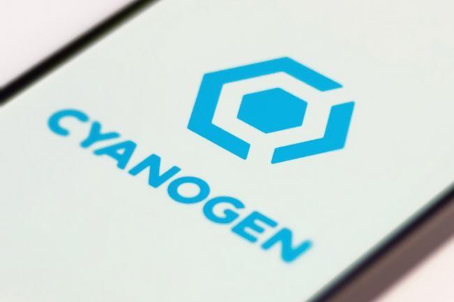 650_1000_cyanogenmod-logo