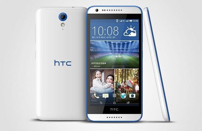 650 1000 htc desire 820 mini HTC Desire 820 Mini vaza na web (mas de mini ele não tem nada)