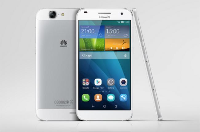 650 1000 huawei 1 Huawei com rápido crescimento no mercado mobile: Apple e Samsung devem se preocupar?