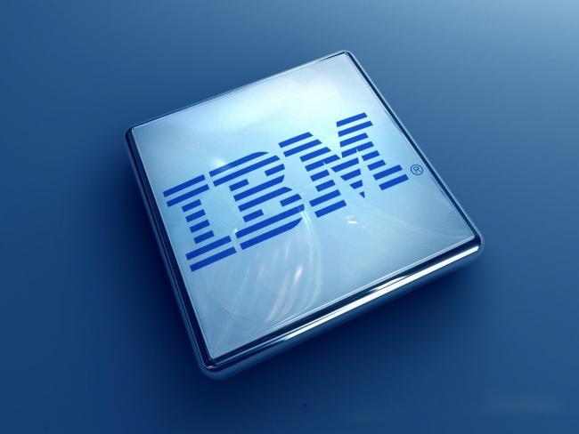 650 1000 ibm IBM está pronta para vender a sua divisão de fabricação de chips