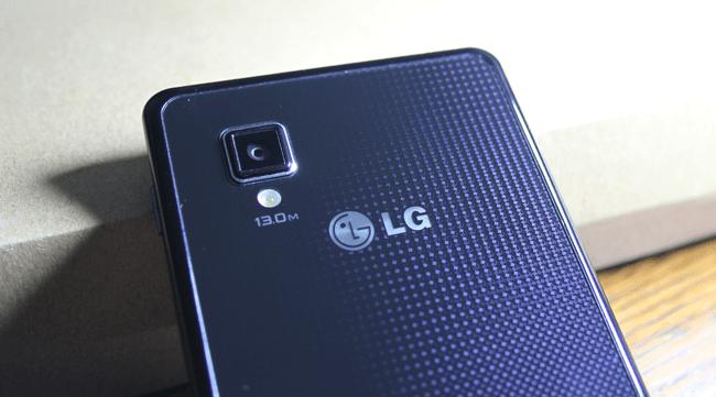 650 1000 lg portada LG registra o seu melhor trimestre financeiro em cinco anos