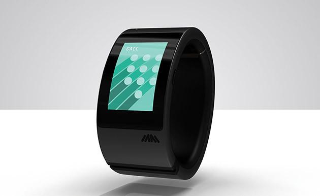 650 1000 puls image i.am Plus, o smartwatch do Will.i.am, é oficial