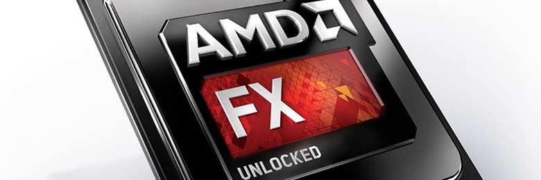 amd processador AMD participa da Brasil Game Show com computadores para gamers e ação interativa com impressão 3D