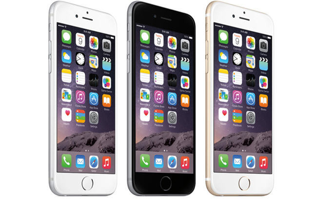 iphone 6 plus 151 Rumor: Dá pra encarar um iPhone 6 Plus custando até R$ 4.400?