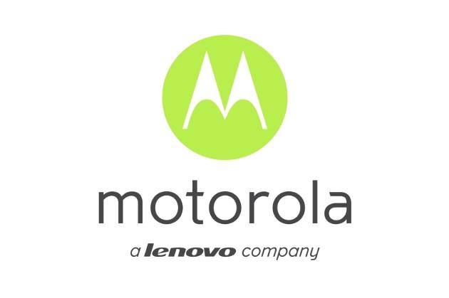 motorola lenovo company Compra concluída: a partir de agora, a Motorola é uma empresa da Lenovo