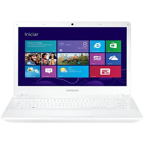 119835275 2GG Black Friday 2014   Notebook Samsung ATIV Book 2, por R$ 999