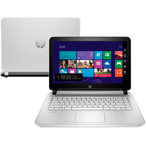 120730032 1GG Dicas de Compras | Notebook HP Pavilion 14 v065br com Intel Core i7 8GB 1TB, por R$ 2.079