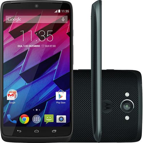 121034371 1GG Dicas de Compras   Motorola Moto Maxx