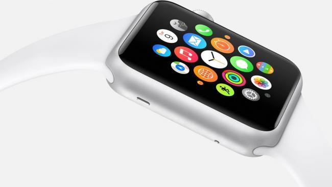 650 1000 67544 hero large Quatro premissas do Apple Watch que você precisa conhecer