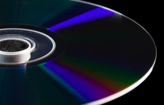 650 1000 blu ray disc Discos de Blu ray ajudam na eficiência dos painéis solares