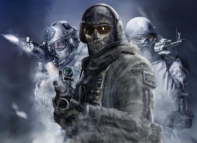 650 1000 callof Estudo esclarece se os videogames podem ou não gerar a violência do mundo real