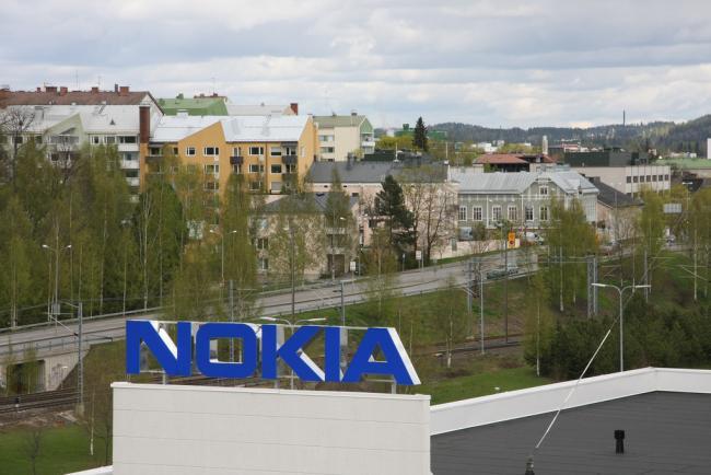 650 1000 nokia Nokia não descarta lançar smartphones com sua marca em breve. Porém...