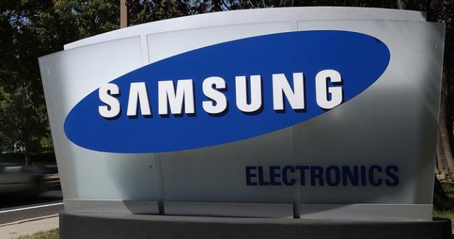 650 1000 samsung hq Guerra entre Samsung e NVIDIA está mais declarada do que nunca