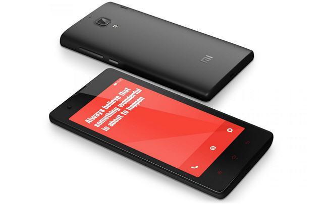 650 1000 xiaomi redmi 1s Xiaomi pode fabricar smartphones no Brasil e na Índia para atender a grande demanda